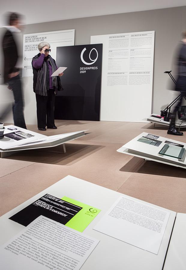 Designpreis 2009