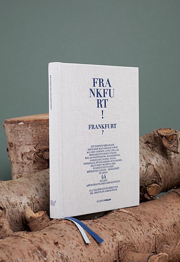 Frankfurt! Frankfurt?
